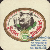 Bierdeckelkeiler-bier-1-small
