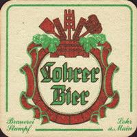 Bierdeckelkeiler-bier-2-small