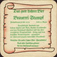 Bierdeckelkeiler-bier-2-zadek-small