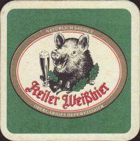 Bierdeckelkeiler-bier-3-small