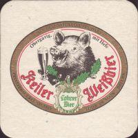 Bierdeckelkeiler-bier-4-small