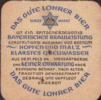 Bierdeckelkeiler-bier-5-zadek-small