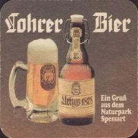 Pivní tácek keiler-bier-7-small