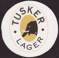 Pivní tácek kenya-breweries-2-small