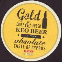 Pivní tácek keo-10-zadek-small