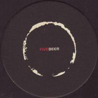 Pivní tácek keo-13-zadek-small