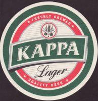 Beer coaster keo-15-small