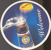 Pivní tácek keo-3-zadek