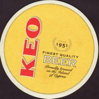 Pivní tácek keo-4-small