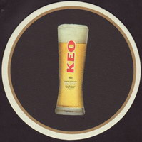 Pivní tácek keo-5-zadek-small