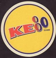 Pivní tácek keo-6-zadek-small