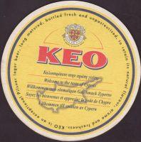 Pivní tácek keo-9-zadek-small