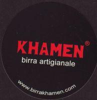 Pivní tácek khamen-1-small