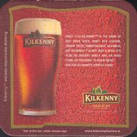 Beer coaster kilkenny-18-zadek