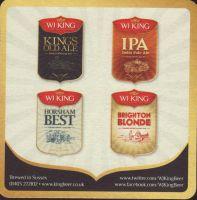 Pivní tácek king-beer-1-small
