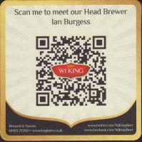 Pivní tácek king-beer-1-zadek-small
