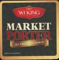 Pivní tácek king-beer-2-small