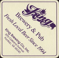 Beer coaster king-brewing-company-1-zadek-small