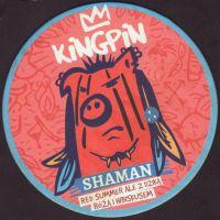 Pivní tácek kingpin-1-small