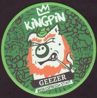 Pivní tácek kingpin-2-small