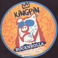 Pivní tácek kingpin-3-small