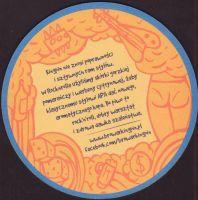 Pivní tácek kingpin-3-zadek-small