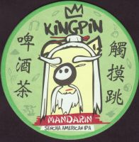 Pivní tácek kingpin-4-small