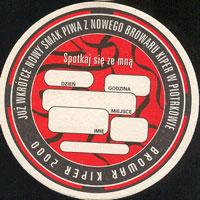 Bierdeckelkiper-3-zadek