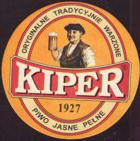 Pivní tácek kiper-5-small