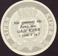 Pivní tácek kiper-5-zadek-small
