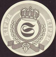 Bierdeckelkiper-6-zadek-small