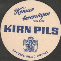 Beer coaster kirner-3-small