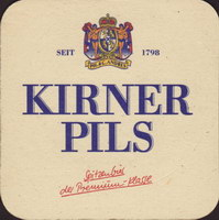 Beer coaster kirner-4-oboje-small