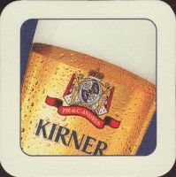 Beer coaster kirner-7-small