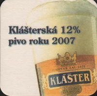 Beer coaster klaster-10-small
