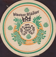 Beer coaster klaster-11-small