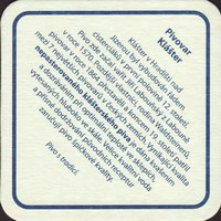 Beer coaster klaster-15-zadek-small