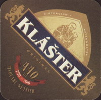 Beer coaster klaster-16-small