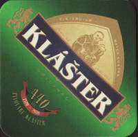 Beer coaster klaster-17-small