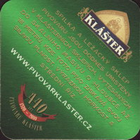 Beer coaster klaster-17-zadek-small