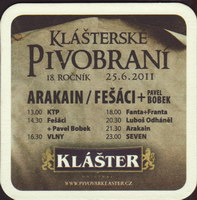 Pivní tácek klaster-18-zadek-small
