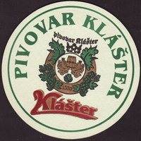 Beer coaster klaster-19-small
