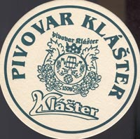 Beer coaster klaster-2