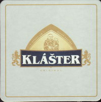 Beer coaster klaster-22-small
