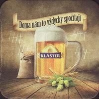 Beer coaster klaster-24-small