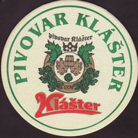 Beer coaster klaster-25-small