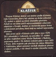 Beer coaster klaster-26-zadek-small