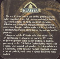 Beer coaster klaster-27-zadek-small