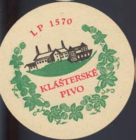 Beer coaster klaster-3