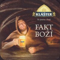 Beer coaster klaster-35-small